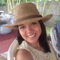 Freelancer VALERIA D. T.