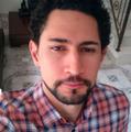 Freelancer Luis F. O. B.