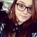 Freelancer Leticia B.