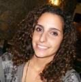 Freelancer SaraSi.