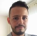 Freelancer Luis F. C. L.