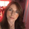 Freelancer Cristina G. G.