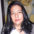 Freelancer Norma C. L. G.