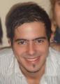 Freelancer Ayala M.