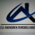 Freelancer LILA I. C.