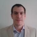 Freelancer Ricardo M. G.