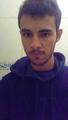 Freelancer Matheus V.