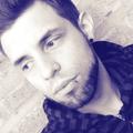 Freelancer Gonzalo E. Y.