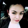 Freelancer Alejandra L.
