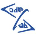 Freelancer Codelabz S. S.