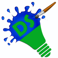 Freelancer Danilo d. S. D.