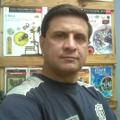 Freelancer Rubén G. T.