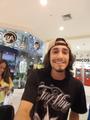 Freelancer Lucca B. F.
