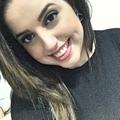 Freelancer Isabela L. d. S.