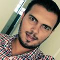 Freelancer Dionis S. O.