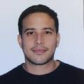 Freelancer Marcos H. H.