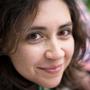 Freelancer Dariela R.