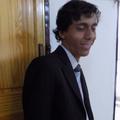 Freelancer Manuel S.