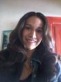 Freelancer Patricia R. P. B.