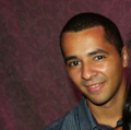 Freelancer Diogo C.