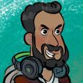 Freelancer Saulo M.
