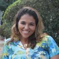 Freelancer Luciana M. L. C.