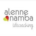 Alenne N.