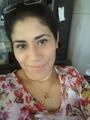 Freelancer Eva L. G. P.