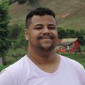 Freelancer Fabio P.