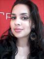 Freelancer Layla V.