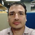 Freelancer Guillermo L.