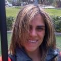 Freelancer Sonia P. B.