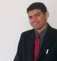Freelancer Francilio S.