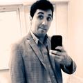 Freelancer Sebastián O.