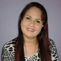 Freelancer Rosana L. C.