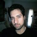Freelancer Kalil F.