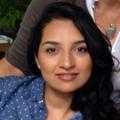 Freelancer Juliana C. R.