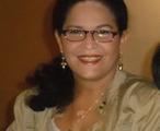 Freelancer Maria E. M. R.
