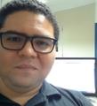 Freelancer Rodrigo d. A. B.