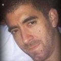 Freelancer Leandro G. L.