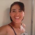 Freelancer Erika L.