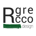 Freelancer RGrecco D.