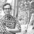 Freelancer Juan D. V. M.