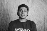 Freelancer Rudy M.