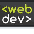 Freelancer WEBDEV.