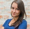 Freelancer Isabela L.