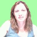 Freelancer Judit H.