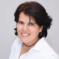 Freelancer Viviana García