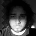 Freelancer Felipe L.