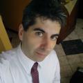 Freelancer Ariel P. C.